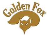 Corfu Golden Fox