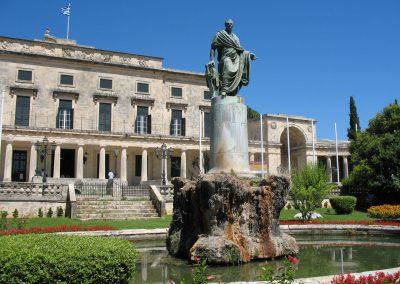 corfu-palace[1]
